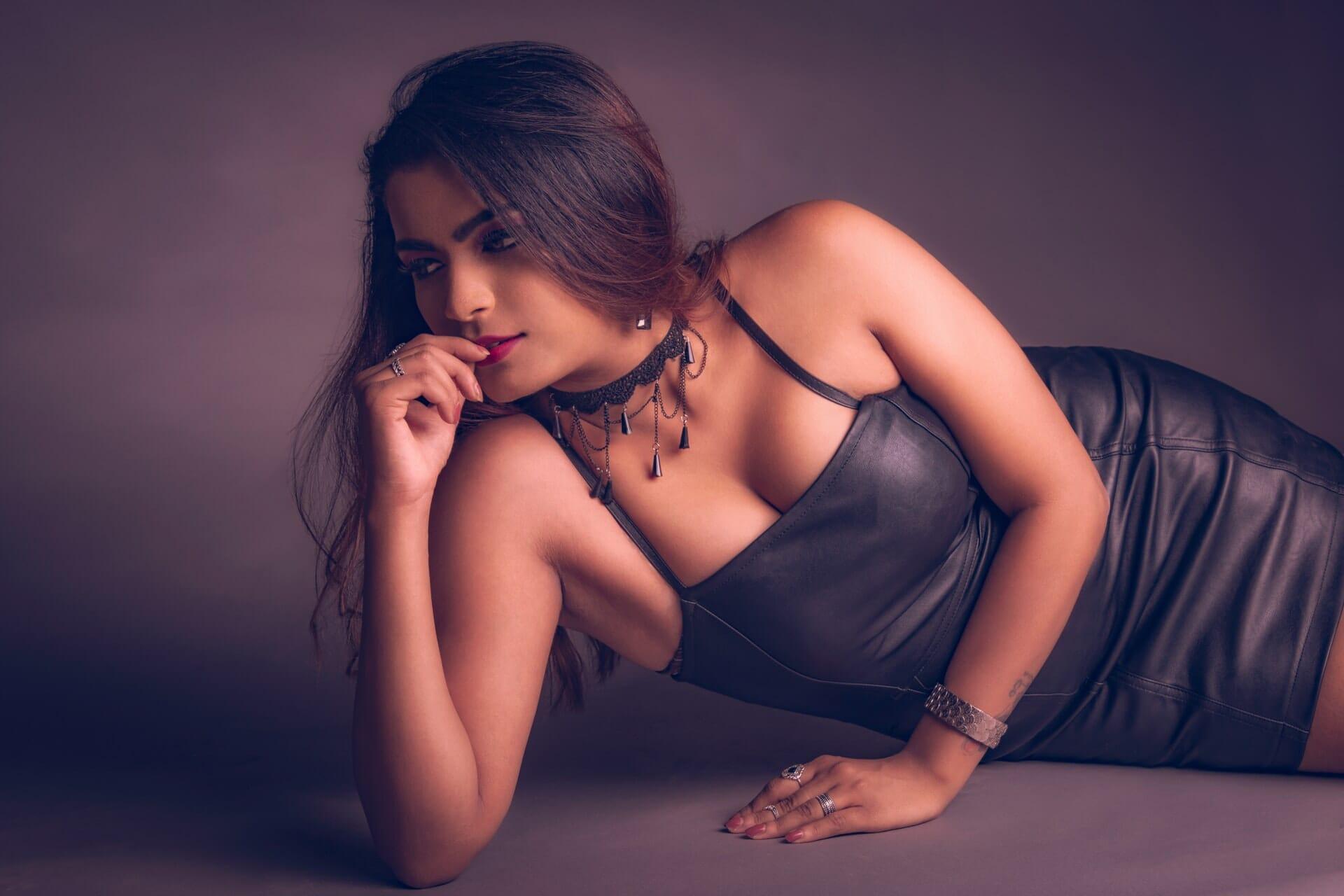 Indian hot girl
